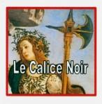 calice-146x150