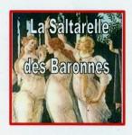 saltarelle-146x150